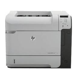 HP600 Printer M601dn  LaserJet Enterprise