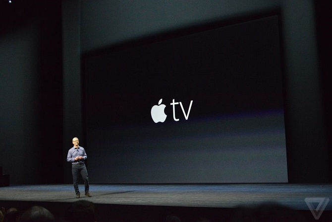 apple-tv-the-he-moi-chay-tvos-chinh-thuc-trinh-lang