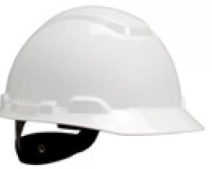 Nón bảo hộ lao động 3M H701V