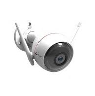 Camera Wifi IP Ezviz CS-CV310 C3W 720p