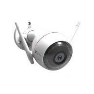 Camera Wifi IP Ezviz CS-CV310 C3W 720p