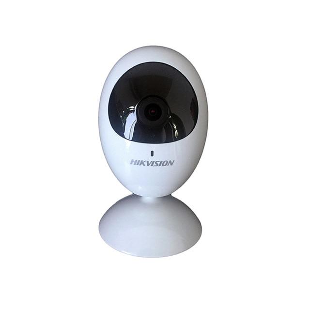Camera Wifi Hikvision ngoài trời