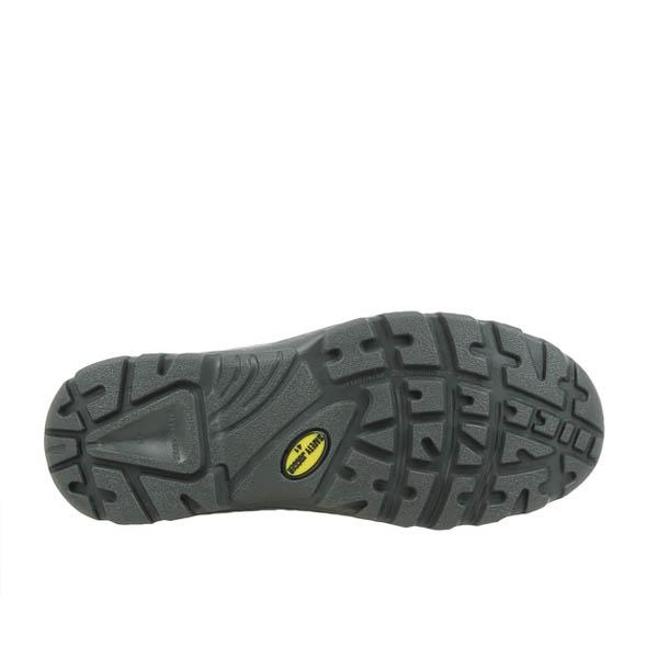 Giày Bảo Hộ Lao Động Safety Jogger Bestrun S3