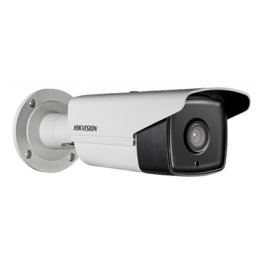 Camera HD-TVI Hikvision DS-2CE16D0T-WL5