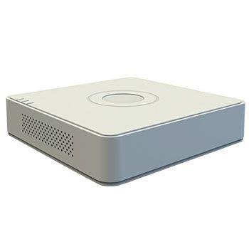 ĐẦU GHI HD-TVI HIKVISION 4 KÊNH TURBO HD 3.0 DS-7104HGHI-F1