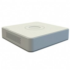Đầu ghi hình camera Turbo HD DVR 4 kênh DS-7104HGHI-F1