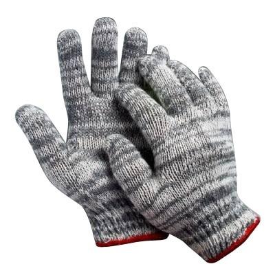 Găng tay bảo hộ muối tiêu 70gr