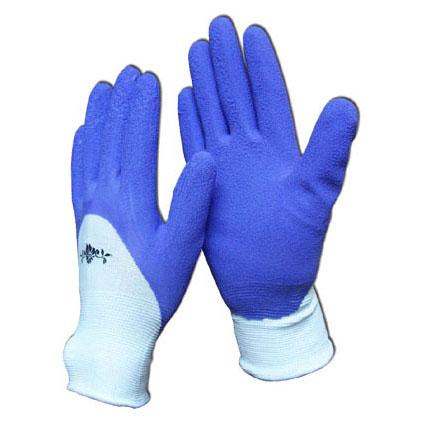 Găng tay bảo hộ phủ cao su 60gr