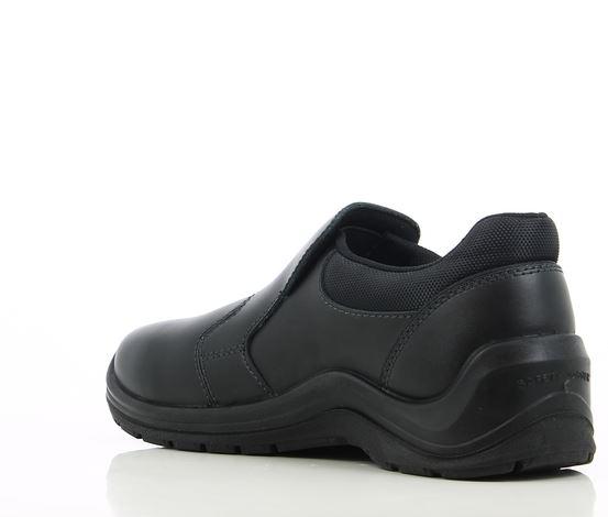 Giày Bảo Hộ cho đầu Bếp Jogger Dolce