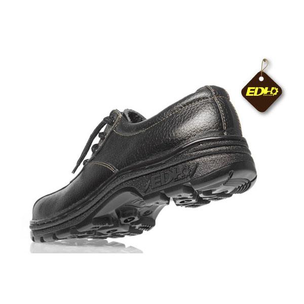 Giày bảo hộ EDH Group K13