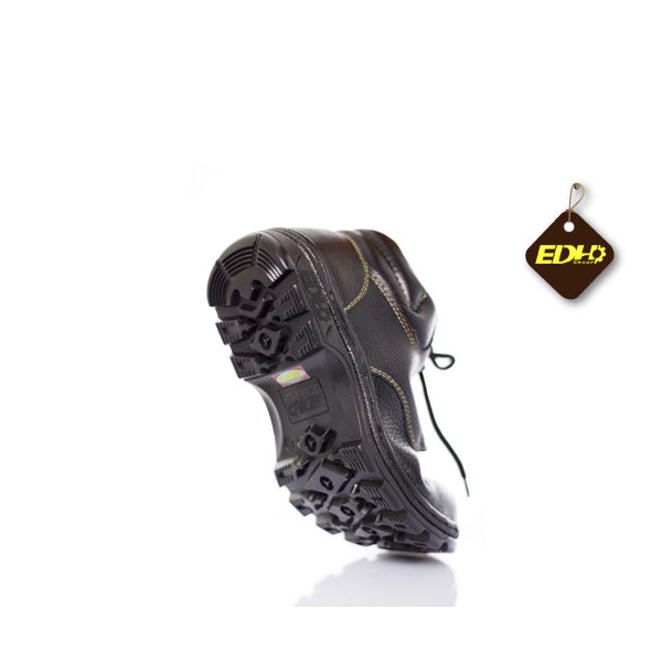 Giày bảo hộ EDH Group K15