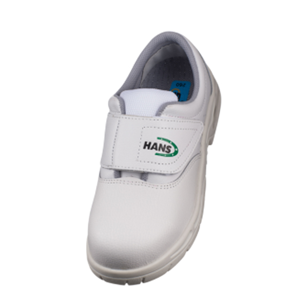 Giày bảo hộ Hàn QuốcHans HS-202-AIR - GIÀY CHO CÔNG VIỆC BÌNH THƯỜNG
