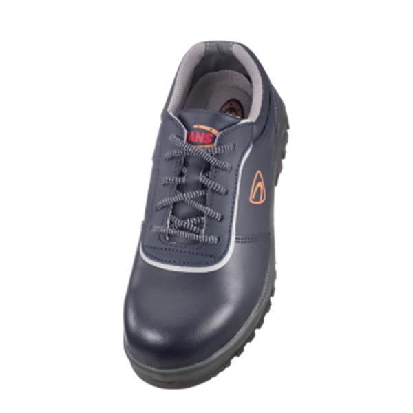 Giày bảo hộ cách điện Hans HS-304NR - GIÀY CHO CÔNG VIỆC BÌNH THƯỜNG