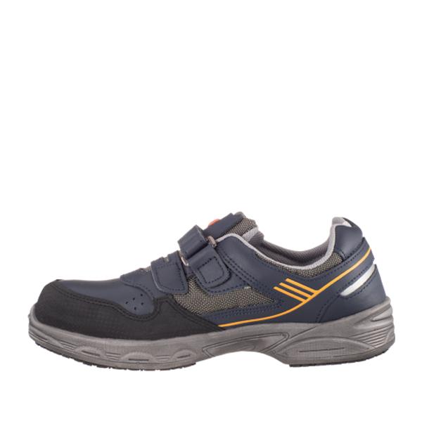 Giày bảo hộ Hàn Quốc Hans HS-60 NEO - Giày cho công việc bình thường