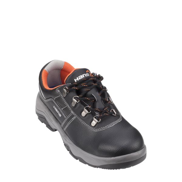 Giày bảo hộ chịu nướcHans Hans V-004