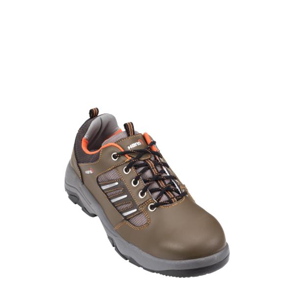 Giày bảo hộ Hans V-005 - GIÀY BẢO HỘ 4-INCH