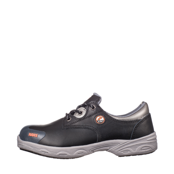 Giày bảo hộ Bếp Hàn Quốc Hans HS-302-1