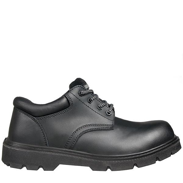 Giày bảo hộ Jogger X1110