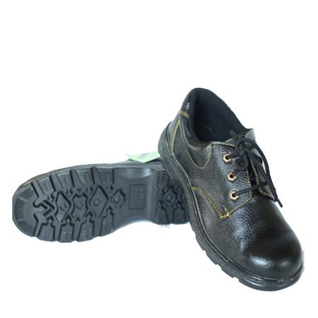 Giày bảo hộ lao động ABC váng 1