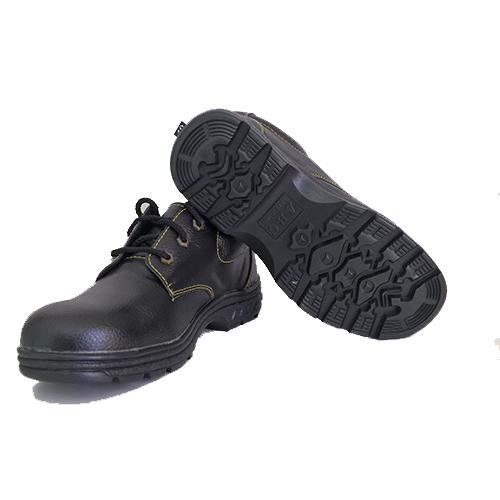 Giày Bảo Hộ Lao Động ABC Váng 2