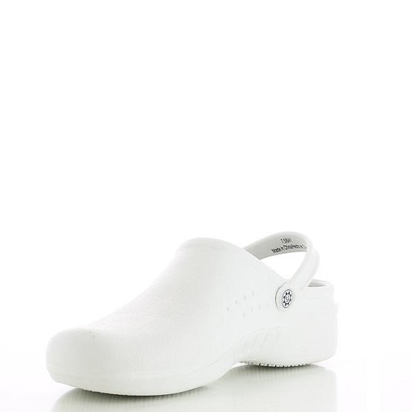 Giày bảo hộ lao động nhà bếp Jogger Bestlight