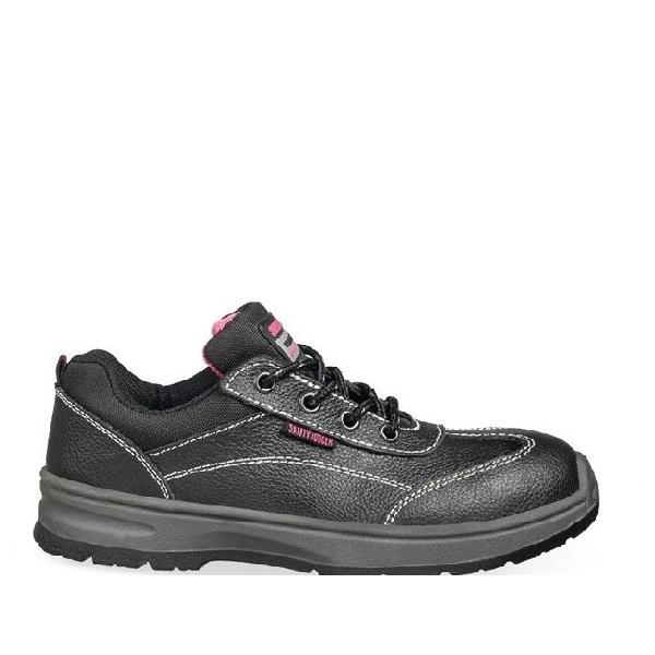 Giày bảo hộ lao động Jogger Bestgirl S3