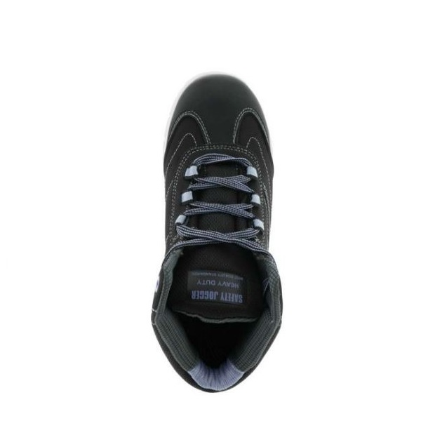 Giày bảo hộ Jogger Beyonce