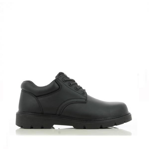Giày bảo hộ Nhật Bản Marugo AX013
