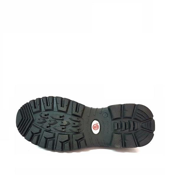 Giày bảo hộ Nhật Bản Marugo AX3012