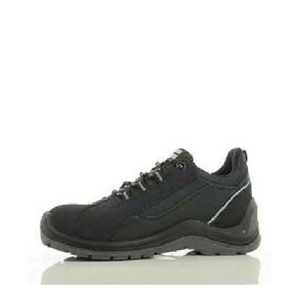 Giày bảo hộ safety Jogger Advance