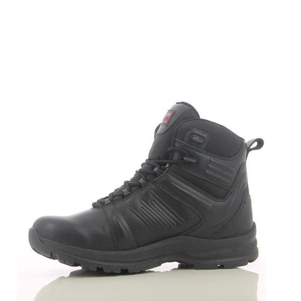 Giày bảo hộ lao động Jogger Armour