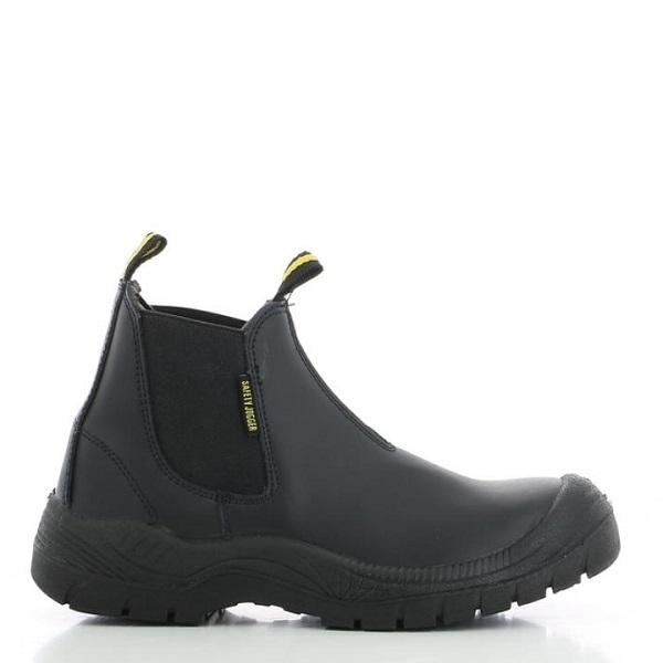 Giày bảo hộ lao động Jogger Bestfit S1P