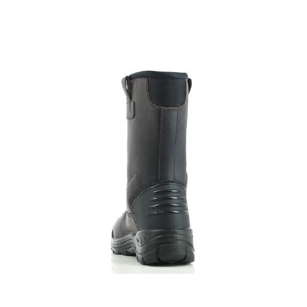 Giày bảo hộ lao động Jogger Boreas S3