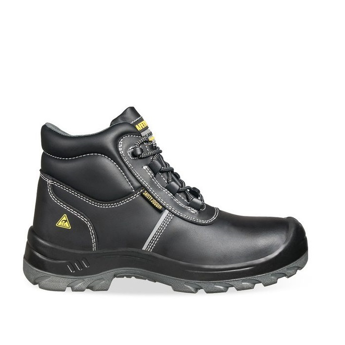 Giày bảo hộ Jogger EOS S3 ESD