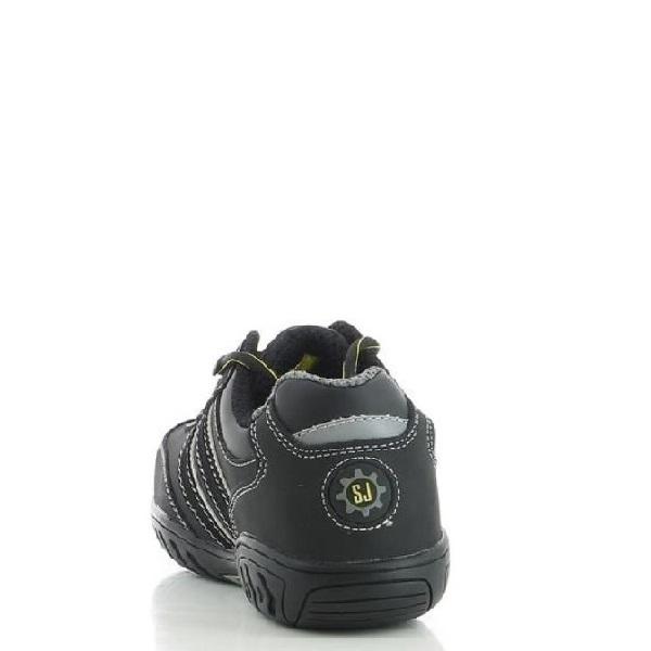 Giày bảo hộ Jogger Lauda