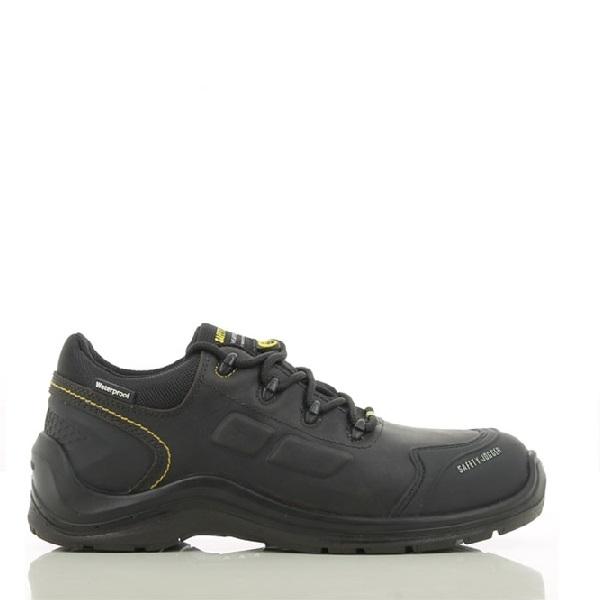 Giày bảo hộ lao động Jogger Lava S3