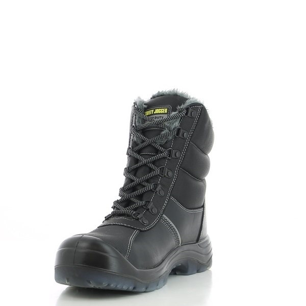 Giày bảo hộ lao động Jogger Nordic S3