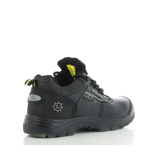 Giày bảo hộ lao động Jogger Nova