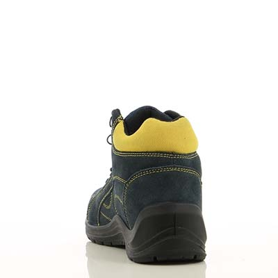 Giày bảo hộ Jogger Orion S1P