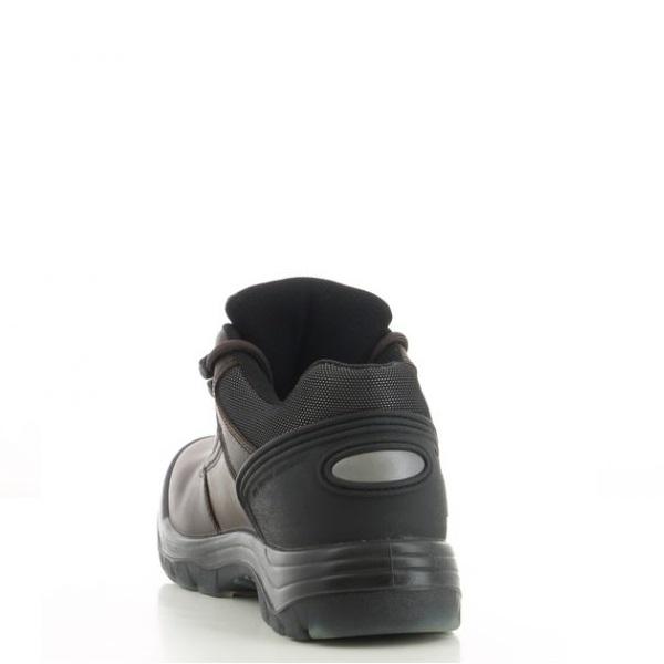 Giày bảo hộ lao động Jogger Pluto-EH
