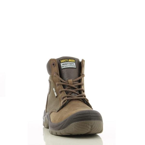 Giày bảo hộ Jogger Rush