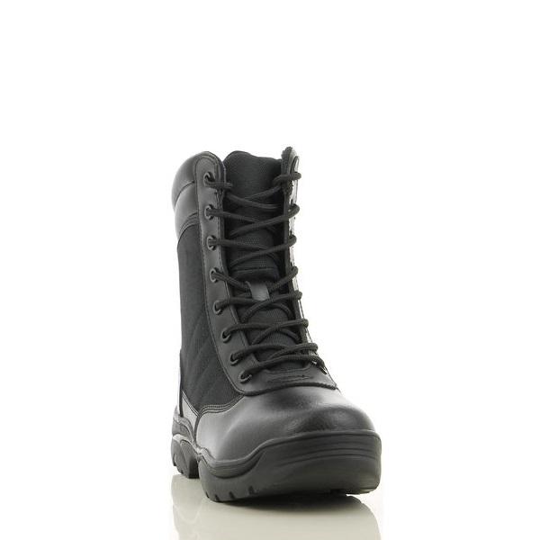 Giày bảo hộ lao động Jogger Tactic