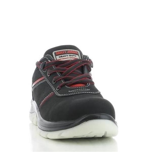 Giày bảo hộ Jogger Vallis S3