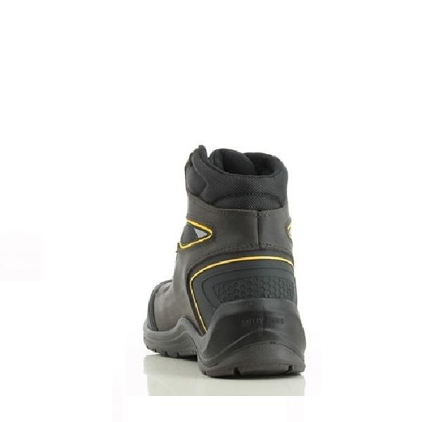 Giày bảo hộ lao động Jogger Volcano S3