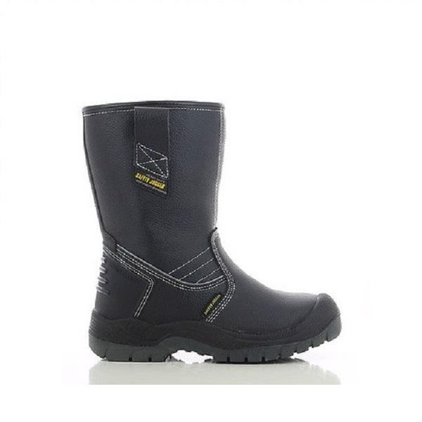 Giày bảo hộ lao động Jogger Bestboot S3