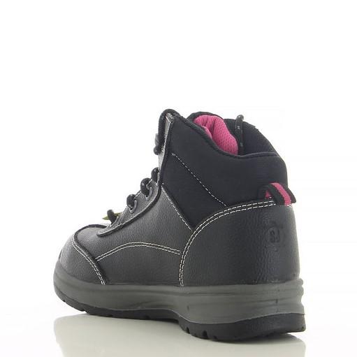 Giày bảo hộ Jogger Bestlady S3