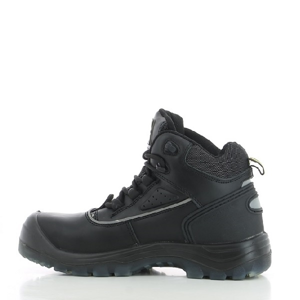 Giày bảo hộ lao động Jogger Cosmos