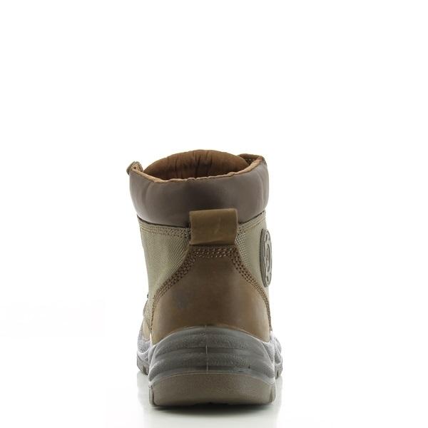 Giày bảo hộ Jogger Dakar