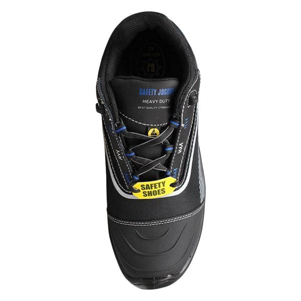 Giày bảo hộ Jogger Dynamica S3