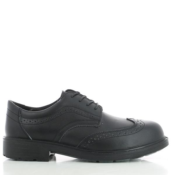 Giày bảo hộ Jogger Manager
